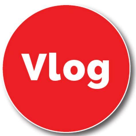 background vlogger photo jpg