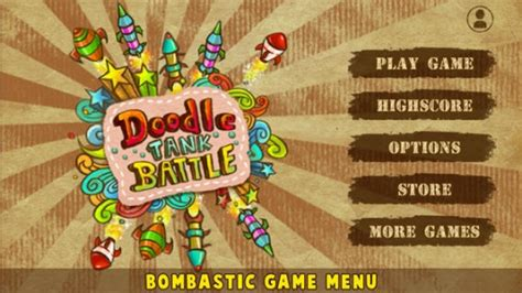 doodle tanks free doodle tank battle iphone free ipa for