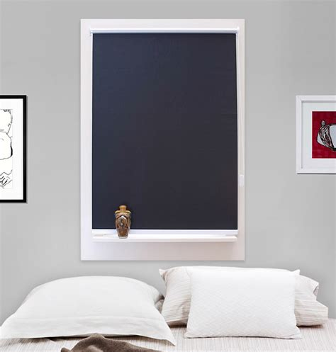 Ready Made Roller Blinds by Roller Blinds Black Out Ready Made Roller Blinds Black Out