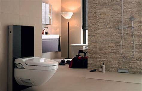 ideen für badezimmer renovierung bad renovieren ideen