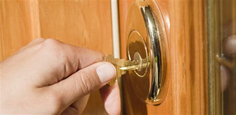 how to make your home secure from burglary and in