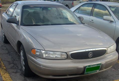 how to learn everything about cars 1997 buick park avenue navigation system 1997 buick century w pictures information and specs auto database com