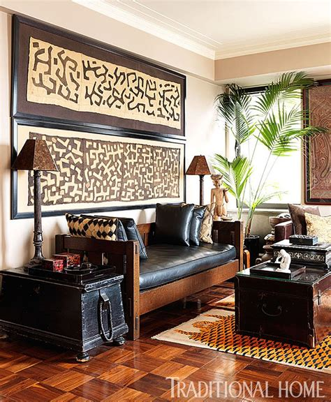 africa home decor 1000 ideas about african home decor on pinterest