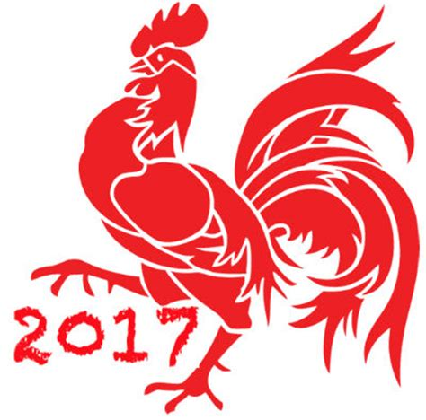 bad luck color for new year or bad luck in the yer of the rooster