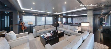 interior design wiki file interior design of 39m motor yacht designed by guido