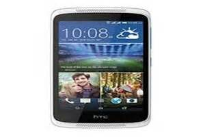 Hp Htc 526g hp 15 ab035ax 15 6 inch laptop at rs 40490