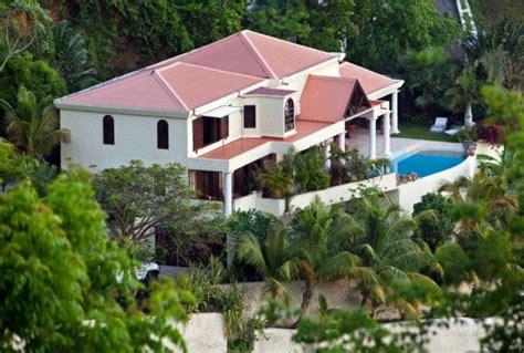 amazing caribbean house plans 6 caribbean house plans caribbean villa with splendid views