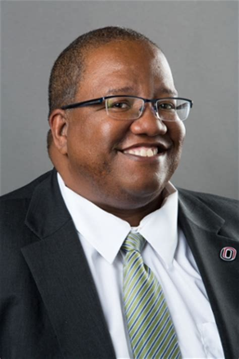 Unomaha Executive Mba by Chancellor S Cabinet About Uno Of Nebraska