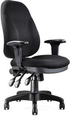aragon ultra chair paramount business office supplies