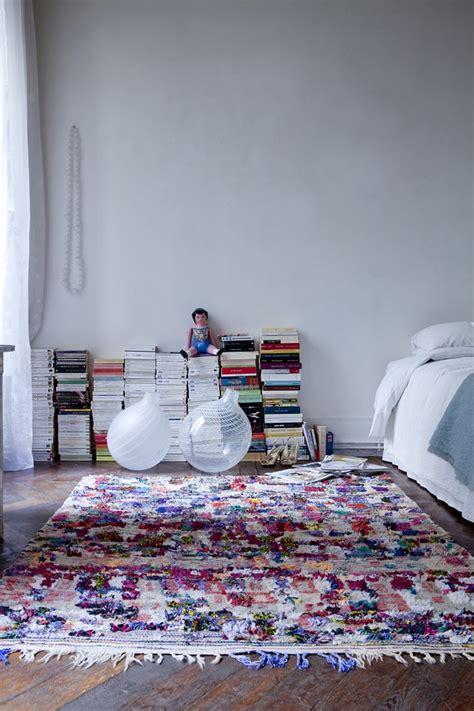 tappeti pelosi tappeti pelosi bianchi idee per il design della casa