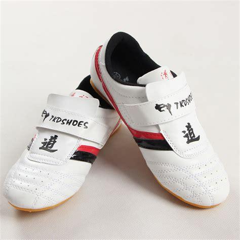taekwondo shoes for ssjz20 children taekwondo shoes for and
