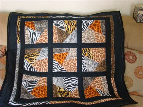Animal Patchwork Quilt Patterns - quilts crosstitchery 2 animal applique with alternate