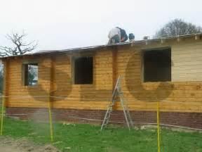 Cheap Cabins Cheap Log Cabin Kits Html Autos Weblog