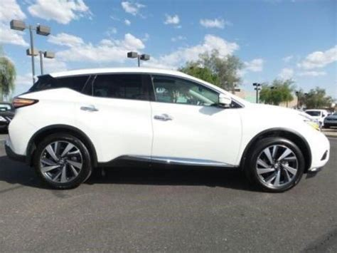 nissan murano 2016 white 2015 murano pic in html autos post