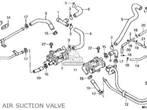 free download parts manuals 2000 honda insight instrument cluster honda insight alternator honda free engine image for user manual download