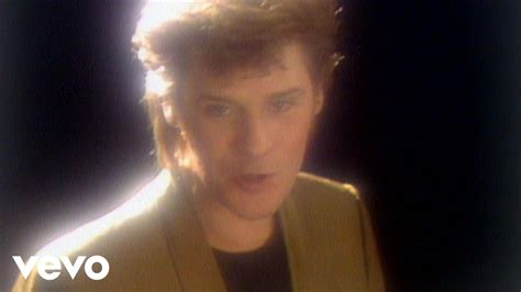 i can t go for that daryl hall john oates i can t go for that no can do