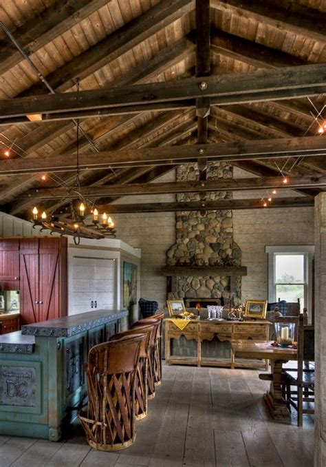 1073 best images about barn renovation ideas on