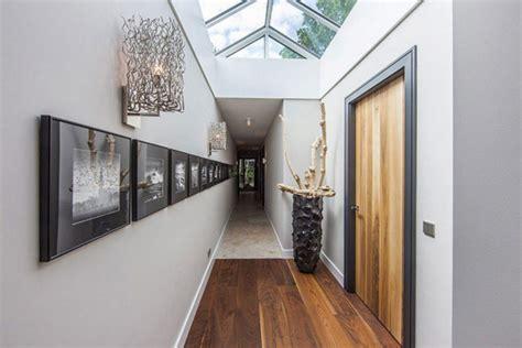 house hallway entryways hallways and foyers oh my savannah