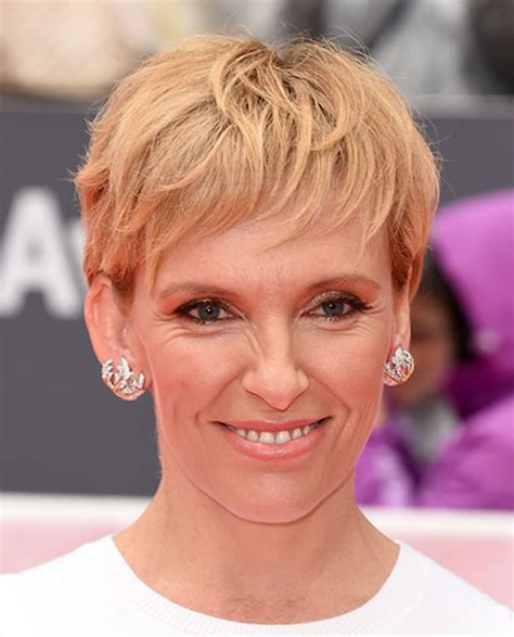 short hairstyles for 48 year old short hair styles for 20 year olds women 20 chic older