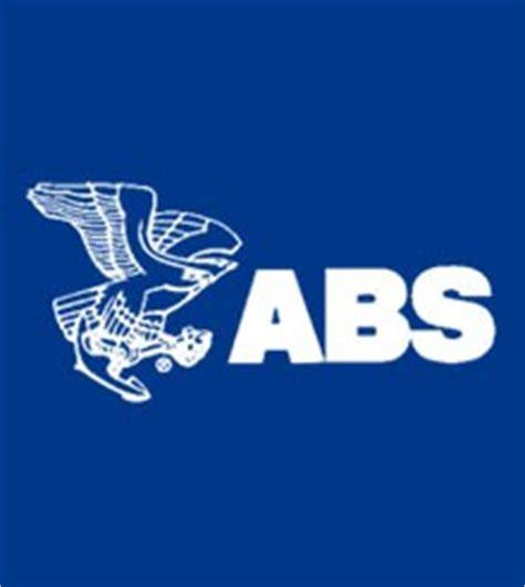 abs bureau authorizes abs as recognized organization gcaptain