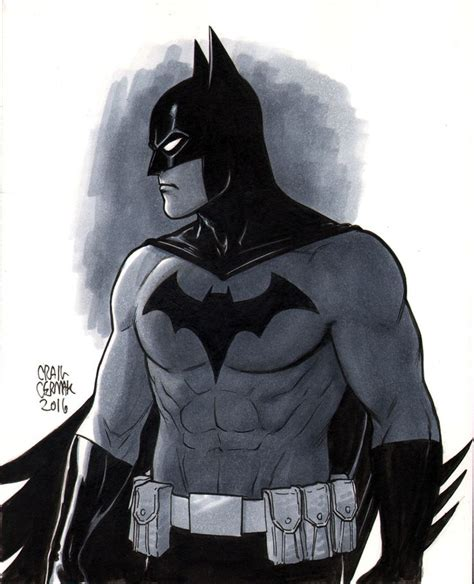 batman painting free 25 best ideas about batman drawing on comic