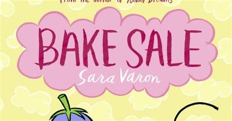 louise bake sales i can read level 1 bake sale written and illustrated by varon 158 pp