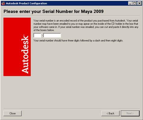 5 free serial number autodesk 8 5 serial number free