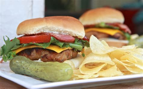 turkey burger recipes for the grill broil turkey burgers temperature