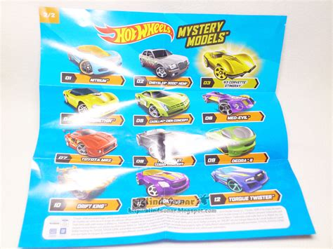 Wheels Toyota Mr2 Mystery Models wheels mystery models toyota mr2 tooned series