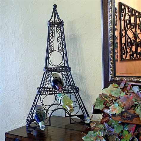 Eiffel Tower Room Decor Eiffel Tower Room Decor For Kid Home Design Ideas Popular Eiffel Tower Room Decor