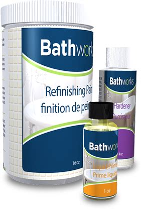 two part epoxy paint for bathtubs two part epoxy paint for bathtubs 28 images paint your bathtub bathtubs tubs and