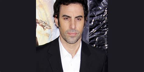 sacha baron cohen new movie sacha baron cohen to star in new film greed news