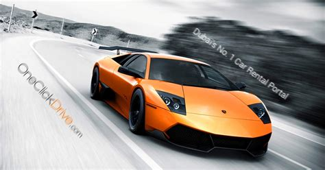 Cheap Lamborghini Rental Cheap Car Hire Dubai Rent A Car Dubai Airport Car Rental