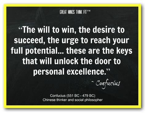 excellence quotes quotes on achieving excellence quotesgram