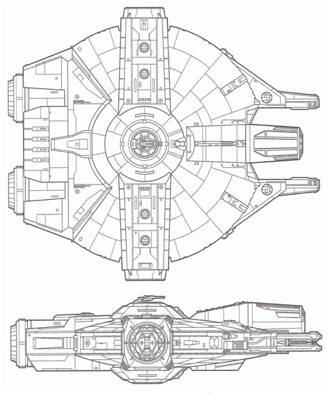 millenium falcon floor plan millennium falcon floor plan luxury lego millenium falcon with impressive indoor detail pics
