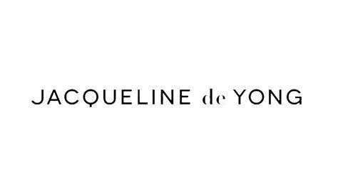 Cabinet De Recrutement Textile by Winning Search Cabinet De Recrutement Sport Mode