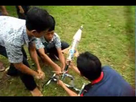 Murah Banget Cincin Spirtus cara membuat mobil karet bertenaga menggunakan botol