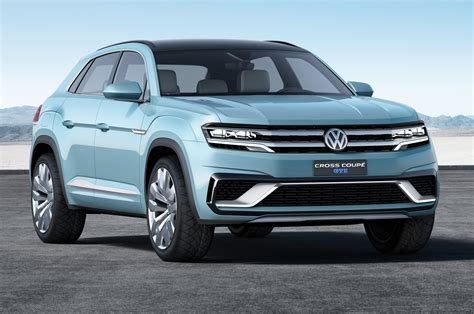volkswagen ag is struggling to lure us car buyers here s why