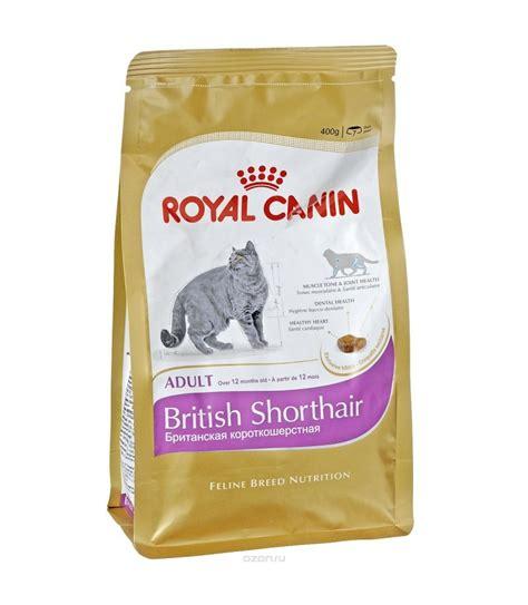 Royal Canin Shorthair Cat Food 85gr royal canin shorthair moomoopets sg