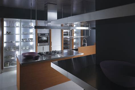 Maxima Home Design Inc Composit Maxima Kitchen Design P G Cazzaniga Wood