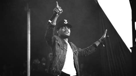 chance the rapper fan 16 gifts for the chance the rapper fan in your