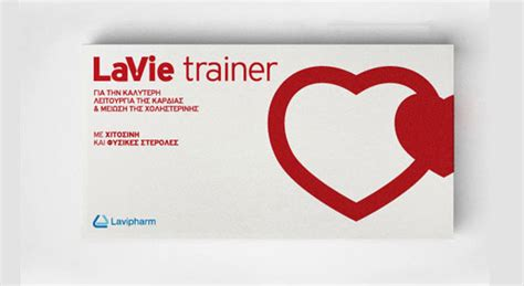 Architecture Business Cards beautiful medicine packaging design ideas 10 designstown