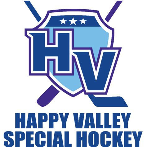 happy valley hockey books volunteer happy valley special hockey