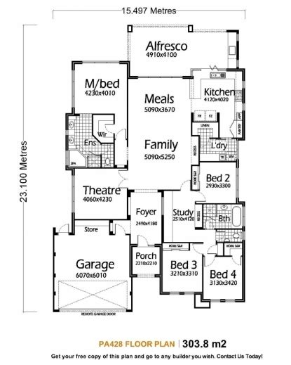 free single story house plans incredible free single story house plans pertaining to property single story house