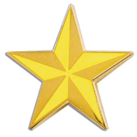 printable gold star certificate gold star awards printable pictures to pin on pinterest