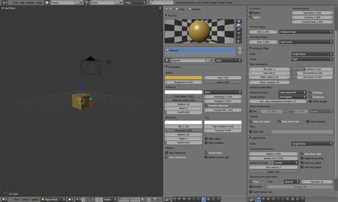 tutorial blender vray cmivfx tutorial v ray introduction the blender connection