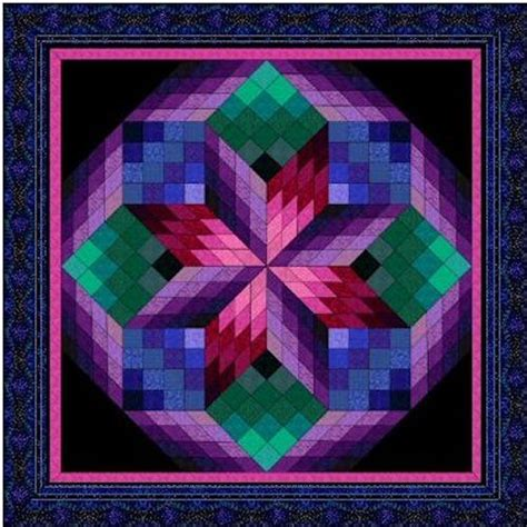 Free Sler Quilt Patterns by 53 Best Images About Quilting Patterns On