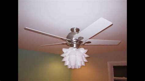ceiling fan with crystal chandelier light kit chandelier ceiling fan chandelier astounding chandelier