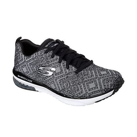 infinity basketball shoes skechers skech air infinity all aglow shoes