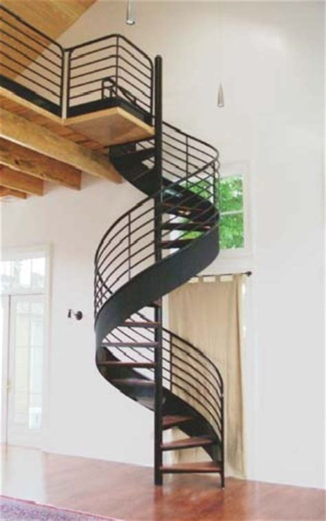 tight space stairs small spiral staircase building stairs in small spaces small space spiral stairs interior